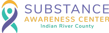 Substance Awareness Center of Indian River County